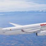 Sácale más partido a tus billetes: Flying Blue, MyAireuropa y AirEuropa Empresas