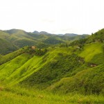 Os presentamos nuestro nuevo destino: Santa Cruz de la Sierra, Bolivia.