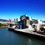 Bilbao: De la industria al diseño