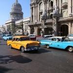 La Habana: capital de la música