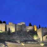 Estrenamos nueva ruta Málaga – Madrid