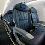 Nueva ruta de Air Europa entre A Coruña y Madrid
