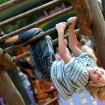 Planes con niños en Santa Cruz de la Sierra