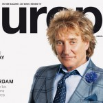 Junio de estrenos en la revista 'europa'
