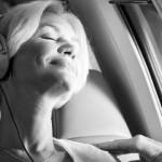 Descubre la música de nuestros vuelos