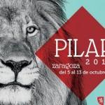 Vive las Fiestas del Pilar 2013