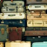 Reserva tu equipaje extra con Air Europa