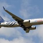 Cómo utilizar el Round The World Planner de SkyTeam
